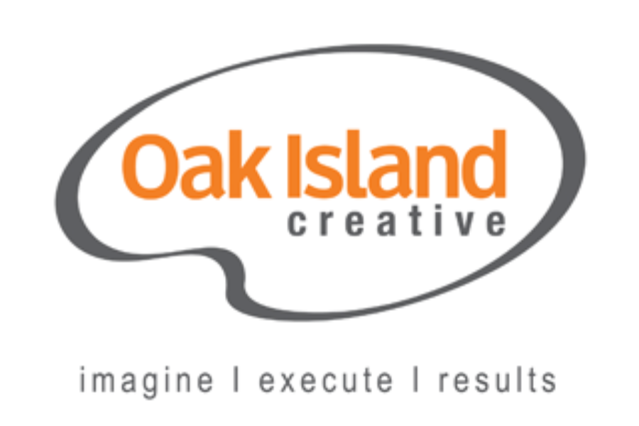 Oak Island Creative teams up with award-winning Broadway veterans
