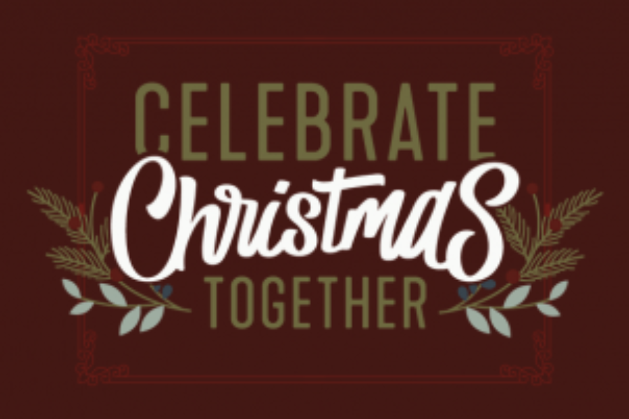 Celebrate Christmas Together at Southeast Christian Church