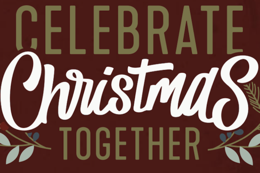 Celebrate Christmas Together at Southeast Christian